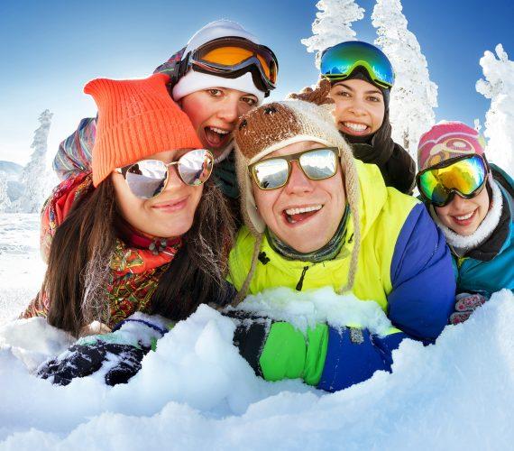 Otvaranje ski sezone 2019/2020 na Kopaoniku